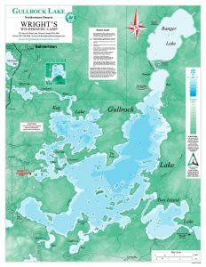 modal-map